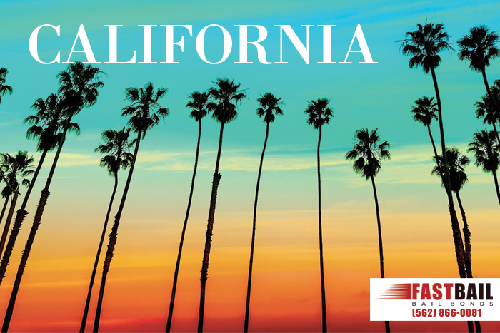 Crime Rates And The 10 Safest Places To Live In California
