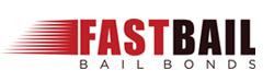 FastBail Bail Bonds Logo