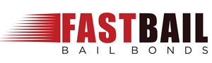 FastBail Bail Bonds Logo