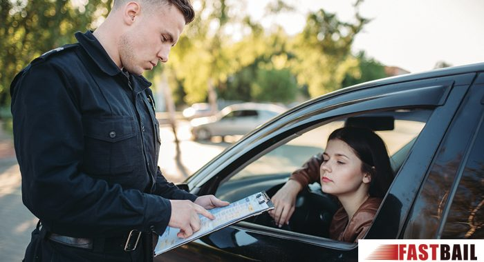 Is It Worth Fighting A Traffic Ticket?