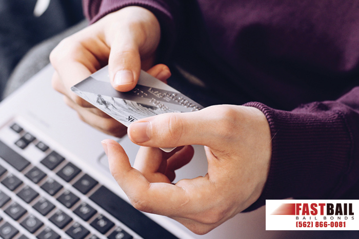 Do You Protect Your Credit Card?