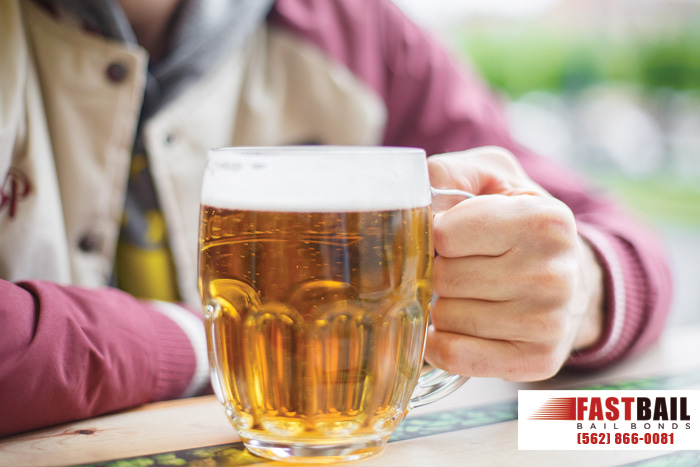 Are Minors Allowed To Have Alcohol Under Parents Supervision?