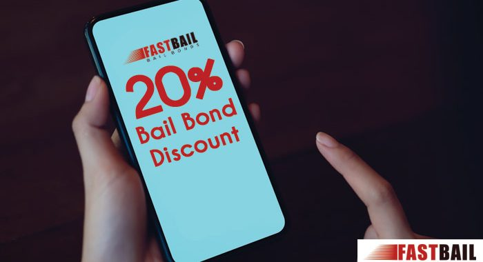 bail-bond-discount-in-los-angeles