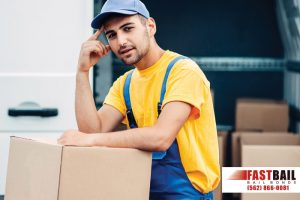 california-labor-laws-employees-should-know