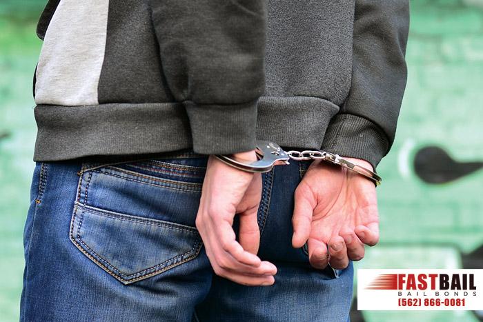 criminal-charges-vs-civil-charges2