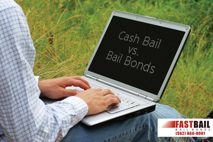 los-angeles-bail-bonds5